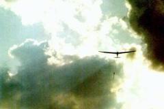 winde1