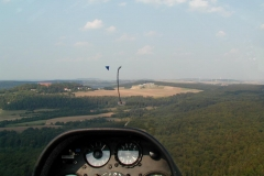 DirektAnflug
